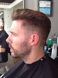 clipper number haircuts clipper fade haircut hairs picture gallery