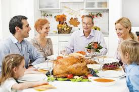 american thanksgiving 2016 include children in getting ready for thanksgiving dinner 10