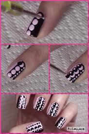 2146 best nails design ideas images on pinterest make up pretty