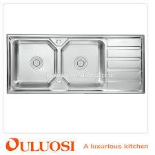 sri lanka double bowl stainless steel kitchen sink sri lanka