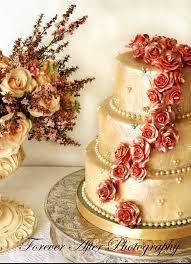 cake bakery azucar bakery wedding cake denver co weddingwire