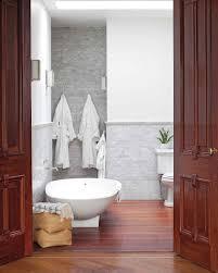 our favorite bathrooms martha stewart