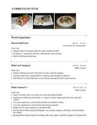 Website Resume Examples by Security Officer Resume Examples Http Www Jobresume Website