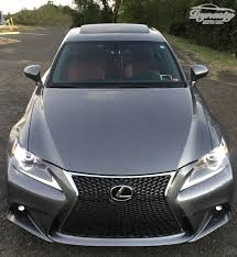 lexus 2014 is 250 2014 lexus is250 f sport u2013 dynasty auto llc