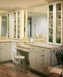 kitchen design westchester ny kitchen cabinets westchester ny home