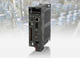 mitsubishi electric automation new addition to mitsubishi electric u0027s drives products independent
