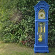 How To Fix A Grandfather Clock Courtyard Creations Are Proud To Announce That Marcellus The