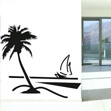 wooden boat wall wooden sailboat wall decor wall decor gorgeous boat wall decor