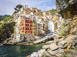 most popular luxury summer vacation destinations 2017 from italy