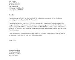 Certification Approval Letter Medicare Fraud Investigator Cover Letter