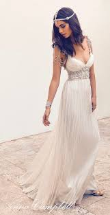 where to buy wedding dresses usa best 25 wedding dresses ideas on wedding
