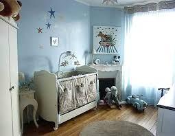 peinture chambre bébé mixte couleur chambre bebe mixte idaces de daccoration capreolus charming
