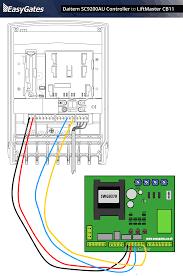 garage wiring diagram carlplant