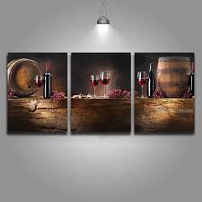 Grapes Home Decor Decorative Glass Grapes Promotion Shop For Promotional Decorative