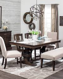 Dining Room Furniture Raleigh Nc Best Dining Room Furniture Raleigh Nc Pictures Home Design Ideas
