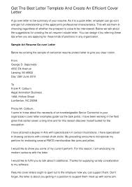 scholarship resume sle resume for scholarship writing a cover letter for a