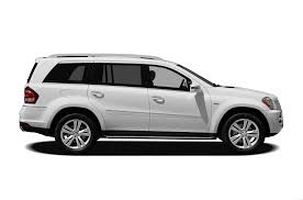 mercedes jeep white 2012 mercedes benz gl class image 18