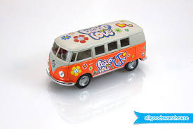 volkswagen maisto vw diecast van ebay