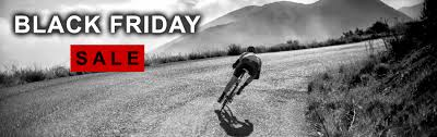 best black friday cycling apparel deals black friday sale