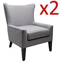 Grey Living Room Chairs Grey Living Room Chairs Riverside - Grey living room chairs