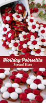 948 best christmas food u0026 ideas images on pinterest food