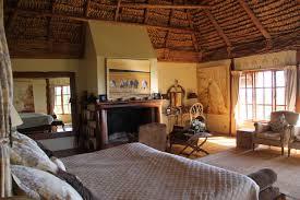 laragai house laikipea plateau u2022 villa guru