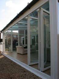 Patio Doors Belfast Bi Fold Doors The Home Design Group Belfast Northern Ireland