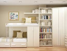 Bedroom Layouts For Teenagers by Futon Enchanting Best Bunk Beds For Kids Using Wooden Bedstead