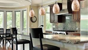 super modern kitchen bar amazing black breakfast bar chairs kitchen amazing modern