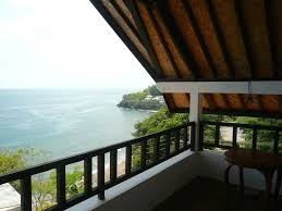 kemulan bungalows amed indonesia booking com