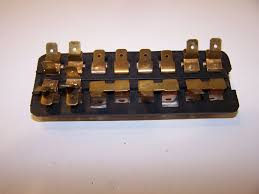 f450 fuse diagram ford fuse box diagram welcome to my site ford f