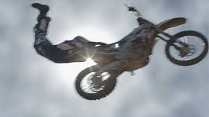australian freestyle motocross riders fmx riders unite at red bull fmx junior performance camp youtube