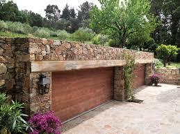 fontaine en pierre naturelle vente pierre naturelle pierre de parement dalle terrasse