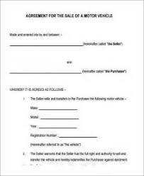 legal voetstoots letter resume format graduate