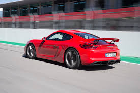 porsche matte red my dry track day with the porsche cayman gt4 and 911 gt3 rs
