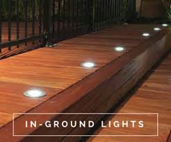 in ground lighting in ground lighting c svadobne info