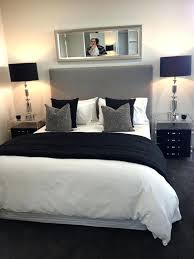 black white bedroom white and grey bedroom ideas black white and gray bedroom