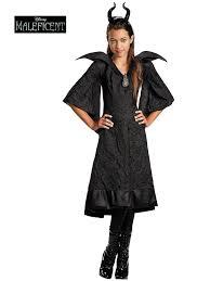 Popular Halloween Costumes Men 29 Maleficent Costumes Images Costume Ideas