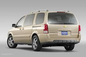 2009 chevrolet uplander partsopen