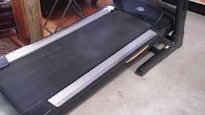 Bedroom Furniture Joplin Mo Nordictrack Elite Zi Treadmill 24811 Freeman Liquidators Home
