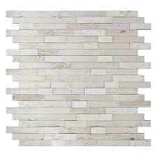 Tile Backsplash by Tile Backsplash With Inspiration Gallery 70768 Fujizaki