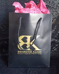 Bedroom Kandi Consultant Reviews Whitehall St Sw Atlanta Bedroom Kandi Consultant Reviews Burruss