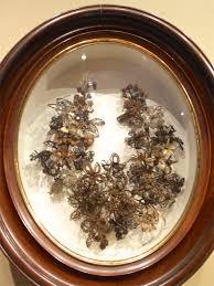 hair wreath hair wreaths beautiful remembrances