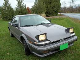 toyota corolla 2 door coupe buy used 1990 toyota corolla sr5 coupe 2 door 1 6l dohc l4 fi in