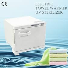 towel warmer cabinet wholesale cheap warmer and sterilizer find warmer and sterilizer deals on