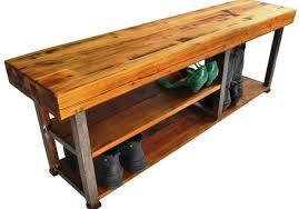 Small Entryway Bench by Well Low Bookshelf Bench Tags 30 Inch Bench Shoe Bench Entryway