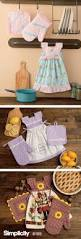 Kitchen Towel Holder Ideas by Best 25 Dish Towel Crafts Ideas On Pinterest Kitchen Hand