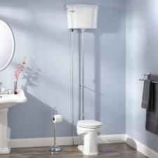 Vintage Bathroom Vanity Sink Cabinets by Bathroom Scenic Placement In Regarding Residence Bathroom Vanity