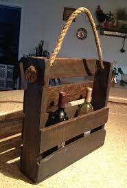 decorating diy pallet wine rack step1 for kitchen decor using