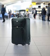 ultra light luggage sets 5 best luggage sets for women reviews of 2018 bestadvisor com